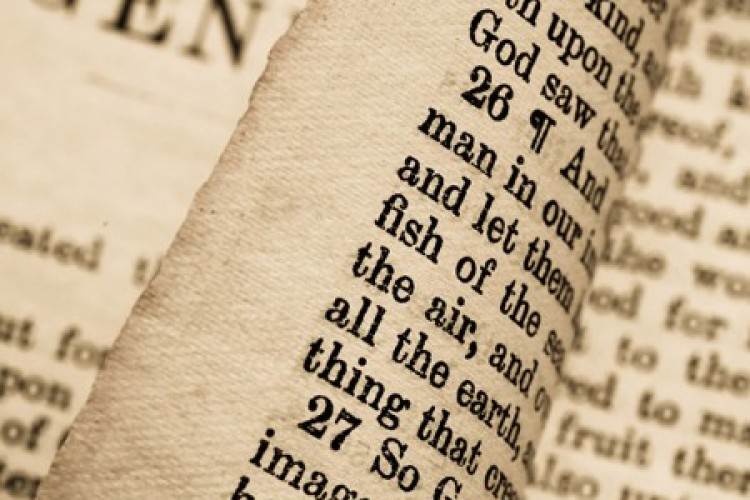 bible-450x450