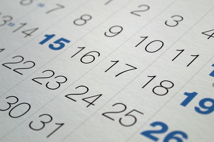 calendar--500x500
